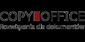 CopyOffice