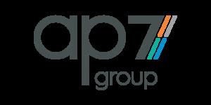 AP7 Group