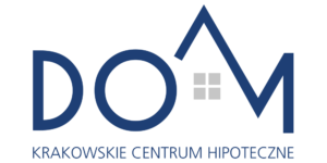 Dom Krakowskie Centrum Hipoteczne