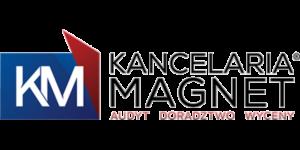 Kancelaria Magnet